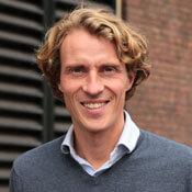 Gert Jan Bots